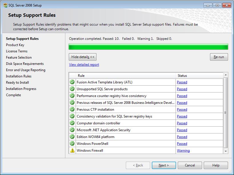 sql server 2008 management studio free download full version